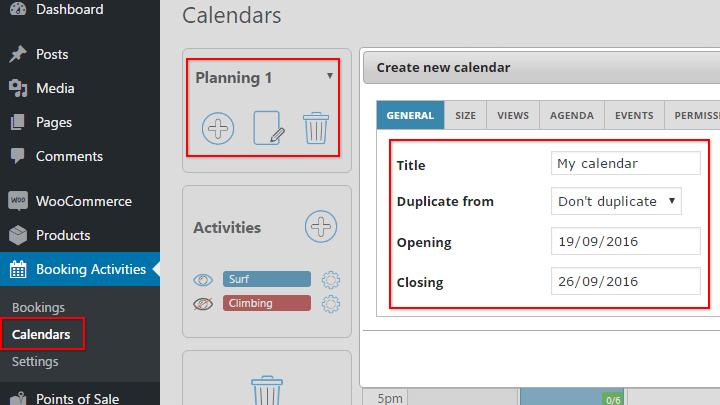 create-edit-delete-calendar
